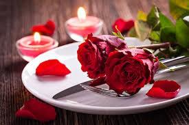 Na svatého Valentýna rozmazlujte ji i sebe. Vyberte si dle vlastní chuti z naší stálé nabídky.